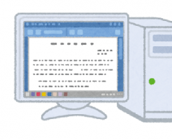 osdesktop