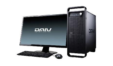 DAIV-DGZ520M3-SH2-CS