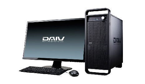 DAIV-DQZ520S1-SH5