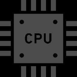 Cpuって何のこと パソコンにおけるあらゆる作業に影響を与える 高性能cpu 重い作業も効率的に行える