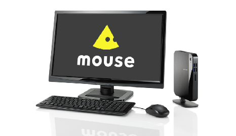mousemini
