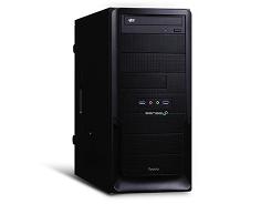 SENSE-R037-i7K-QS