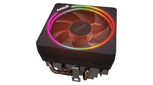 AMD Prism RGB