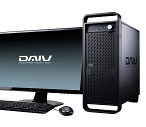DAIV-DGZ520H5-SH5
