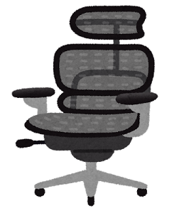 officechair