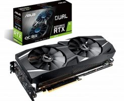 rtx2070top