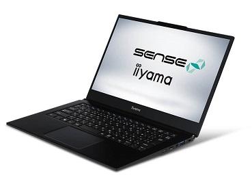 SENSE-14FH056-i7-UCEX-CSP