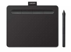 Wacom TCTL4100