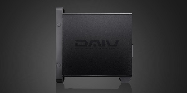 DAIV-DGZ530S2-SH2-VR-right