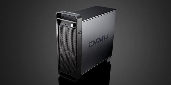 DAIV-DGZ530S2-SH2-VR-side