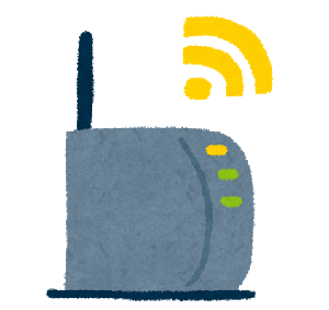 wifi-rooter
