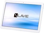 LAVIE Tab E