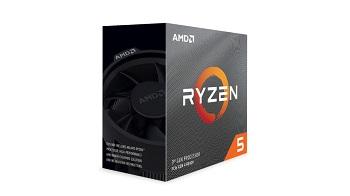 ryzen53600x-amd