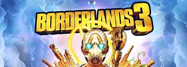 Boarderland 3
