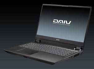 DAIV-NG5810M1-M2S5-design
