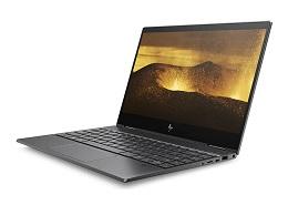 HP ENVY x360 13sstandard