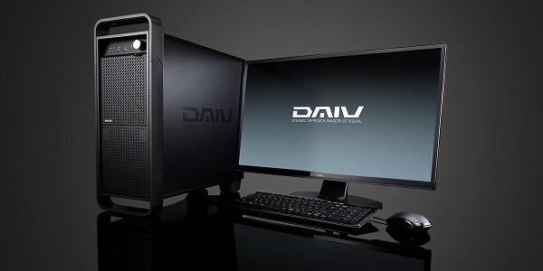 daiva5