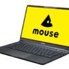 mouse X4-i5-E