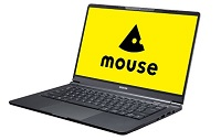 mouse-X4-i5