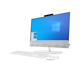 Pavilion All-in-One 24-k