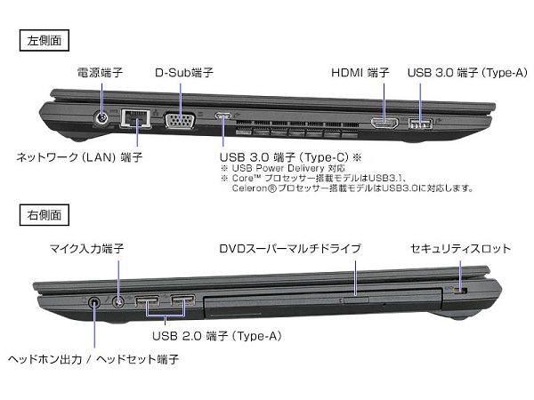 mouse F5-i5-sideio