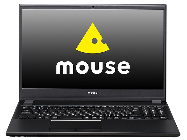 mouse F5-i5-syoumen