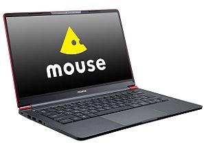 mouse X4-B