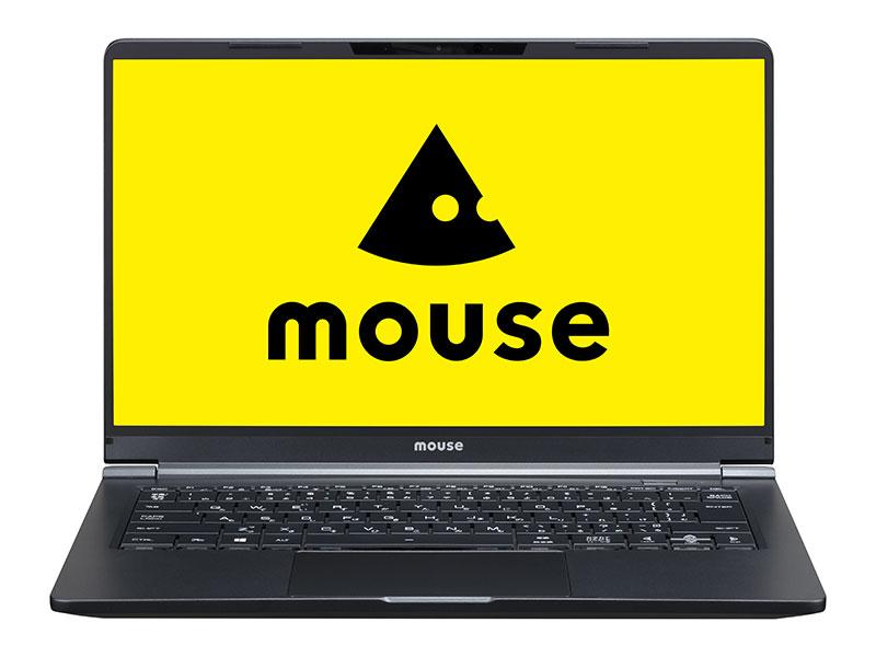 mouse X4-i7-syoumen
