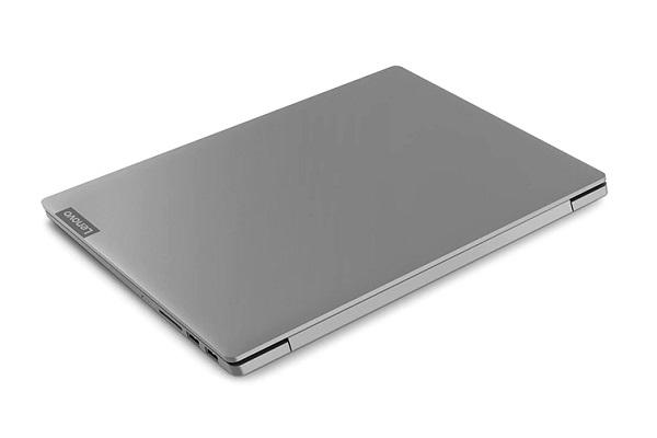 Lenovo IdeaPad S540-tenban