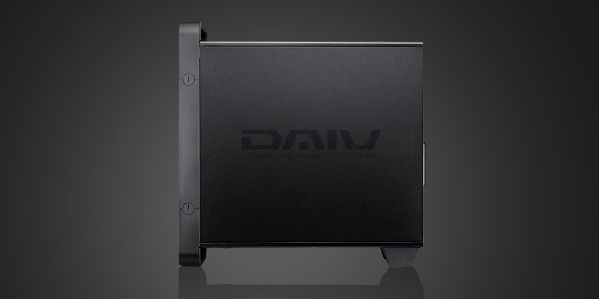 daiv-right