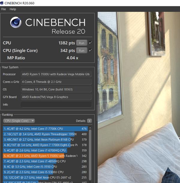 cinbenchr20-mouse X4-B