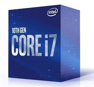 corei7-10700