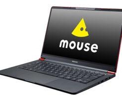 mouse X4-B-syoumen