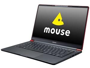 mouse X4-Bsyoumen