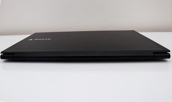 MousePro NB410Z-2002yoko