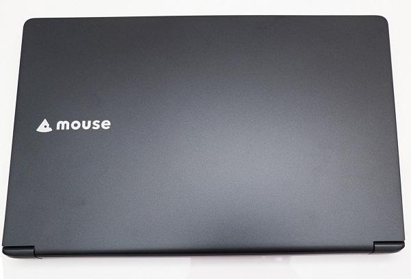 mouse X4-i5logo