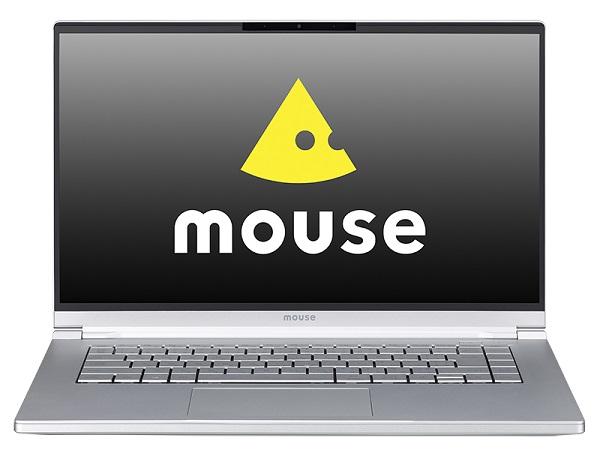 mouse X5syoumen