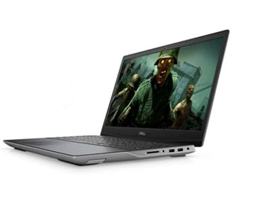 New Dell G5 15 プレミア