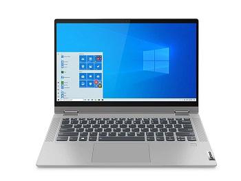 IdeaPad Flex 550