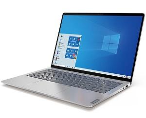 IdeaPad S540 82DL002EJP
