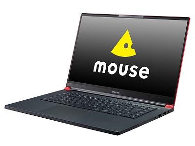 mouse X5-B
