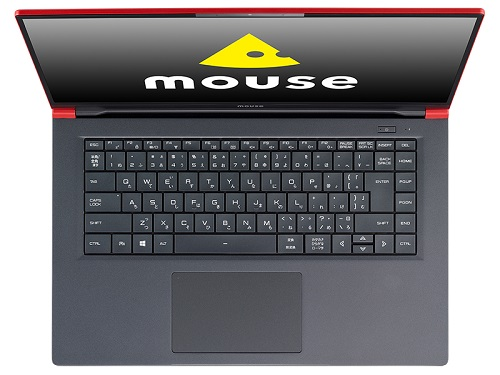 mouse-X5-Bkeyboard