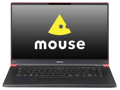mouse X5-Bsyoumen
