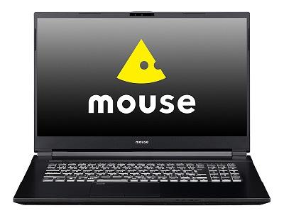 mouse K7syoumen