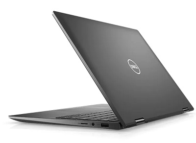 New Inspiron 13 7000 2-in-1