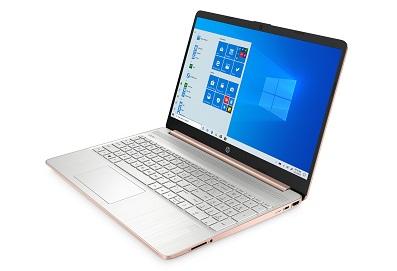 HP 15s-eq1000