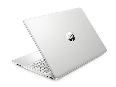 HP-15s-eq1000ahimen