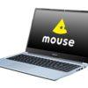 mouse B5-R5