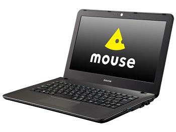 mouse C1-E