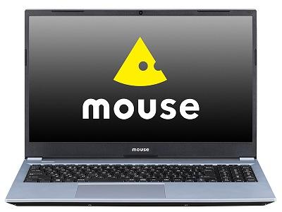 mouse B5-R5syoumen